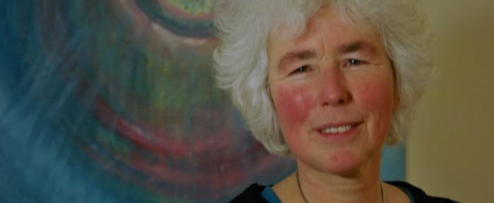 Sonja Huizinga - de Jong